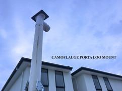 Porta Loo-003.JPG