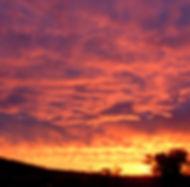 sunset05.jpg