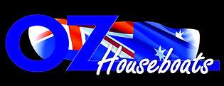 Oz Houseboats