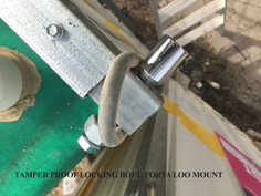 Porta Loo II Lock-001.JPG
