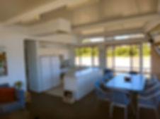 Castaway Interior