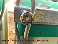 Porta Loo II Lock-002.JPG