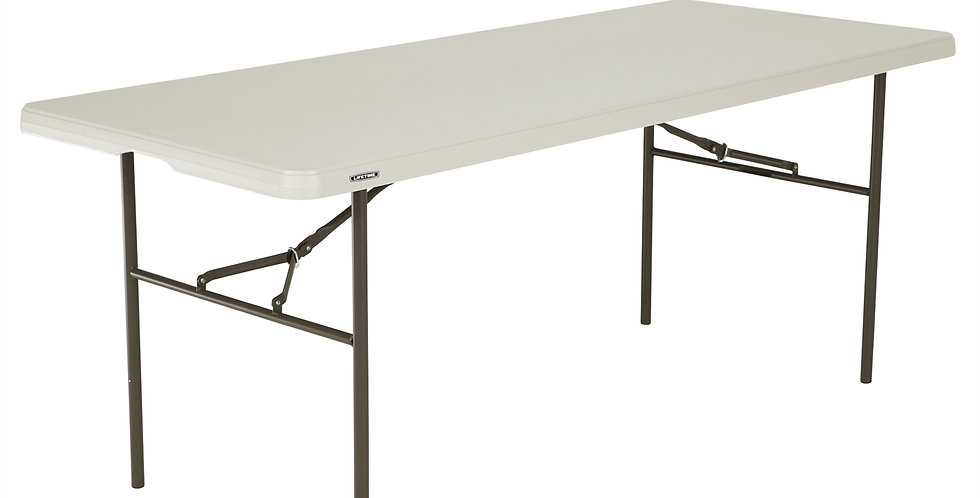 Trestle Tables for Hire Murray Bridge and Mount Barker