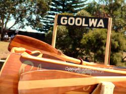 Enjoy Goolwa