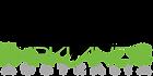 Parklands Logo.png
