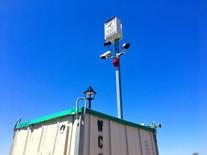 Security Camera Mounts
