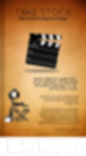 Stock Footage EBook