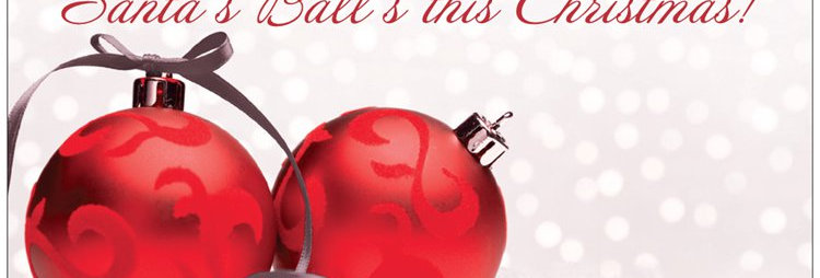 Sexy Funny Christmas Card for boyfriend, Husband Christmas Card,