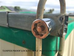 Porta Loo II Lock-003.JPG