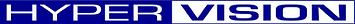 Hype Logo Blue.tif