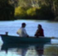 rowing02.jpg
