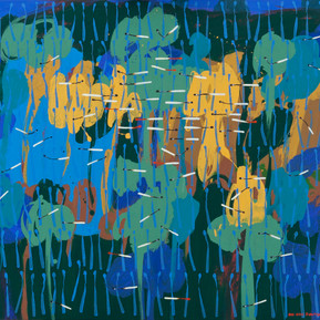 18_92x73_acrylic_canvas_2000