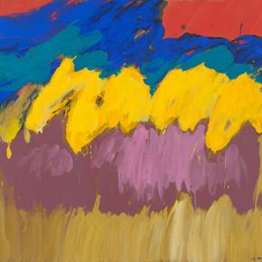 14_92x73_acrylic_canvas_2008