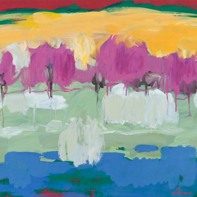 13_92x73_acrylic_canvas_2008