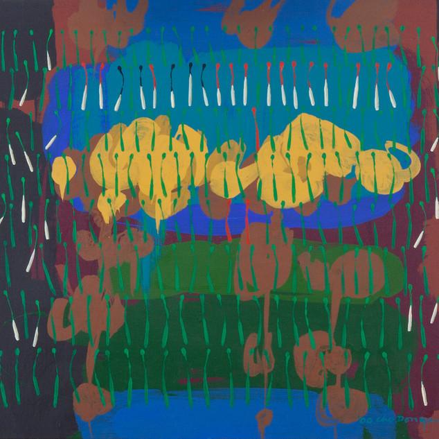 22_55x46_acrylic_canvas_2000
