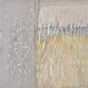 24_130x97_acrylic_canvas_1992