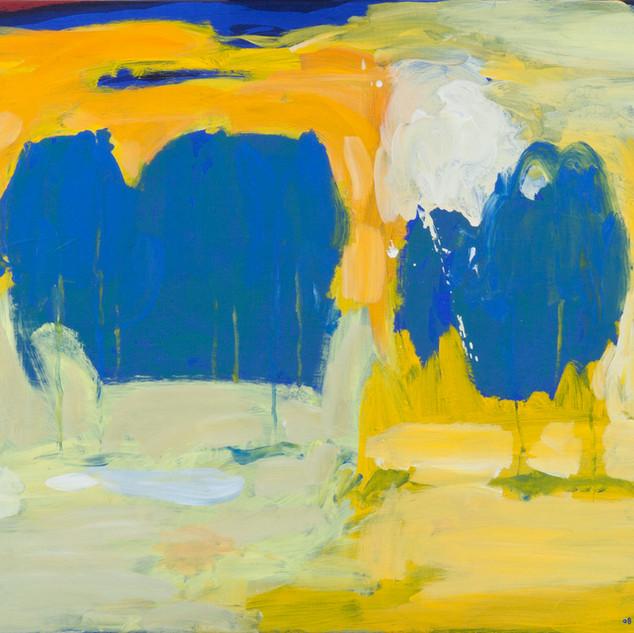 11_116x89_acrylic_canvas_2008
