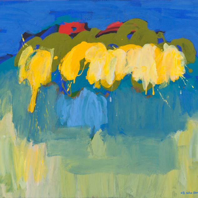 12_92x73_acrylic_canvas_2008