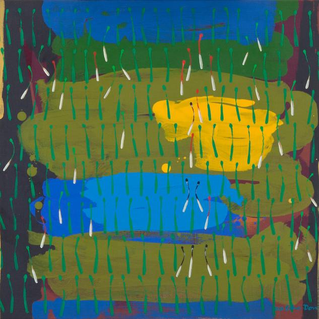 20_55x46_acrylic_canvas_2000