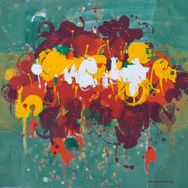 17_92x73_acrylic_canvas_2002