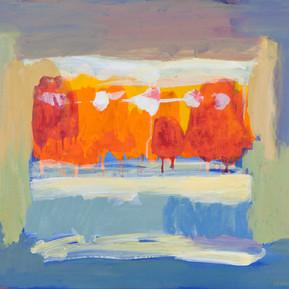 15_92x73_acrylic_canvas_2008