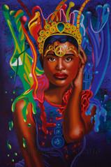 Inner Grace 4