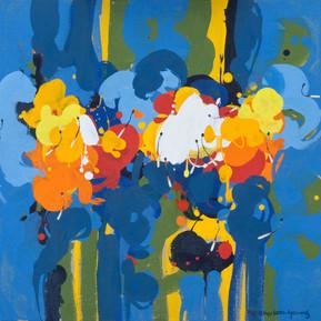 21_55x46_acrylic_canvas_1998