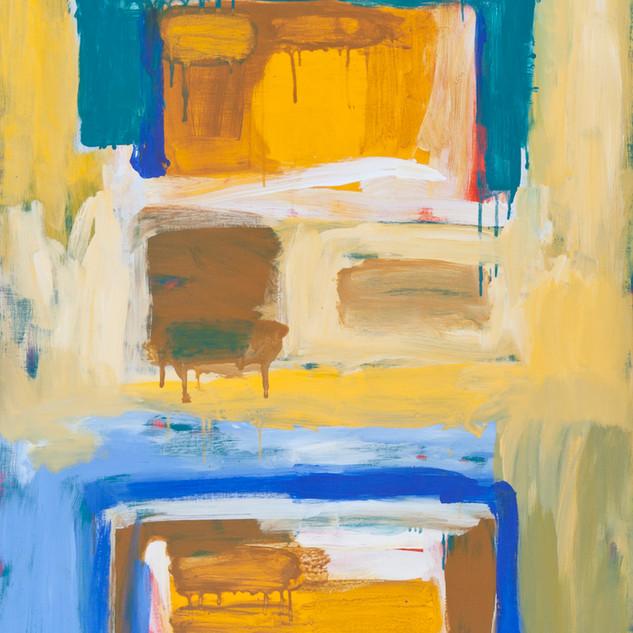 10_116x89_acrylic_canvas_2008