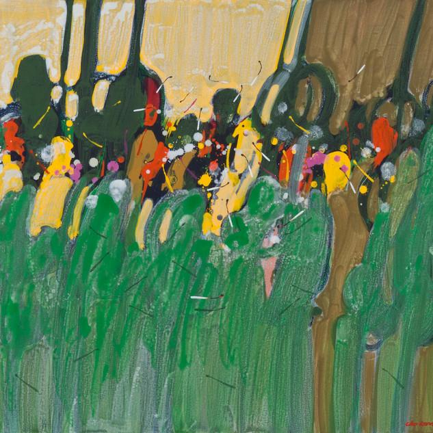 23_100x81_acrylic_canvas_1995