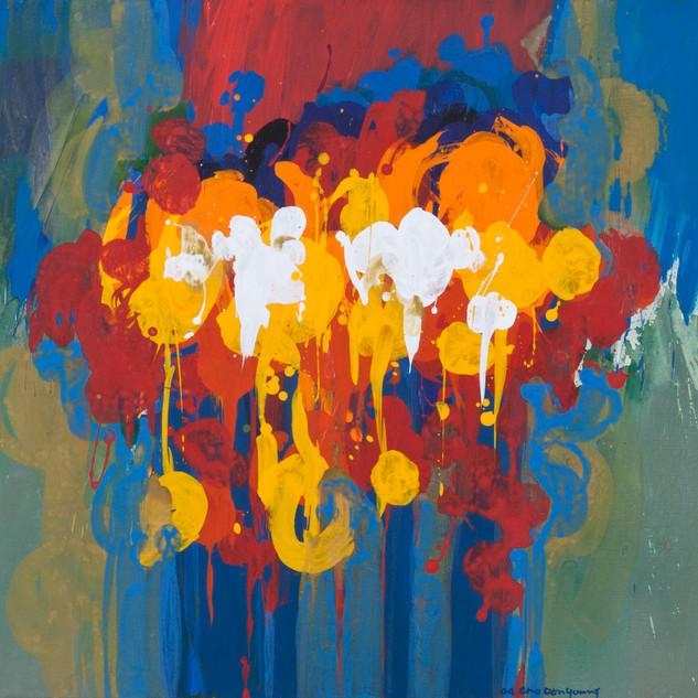 16_92x73_acrylic_canvas_2004