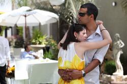 צילום חתונות ואירועים