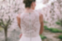 almondblossom-engagement-07.jpg