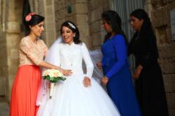 צילומי חתונה