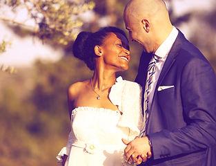 חתונה, צלם לחתונות, חתן כלה