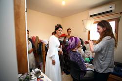 צילומי חתונה איכותיים - גל איתן צלמת