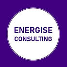 Energise Business and Management consulting logo, Essex & London