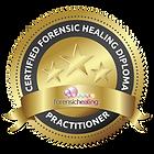 Forensic-Healing-logo.png