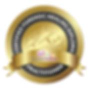 FH practitioner logo.jpg