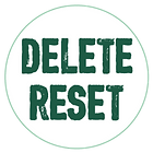 Delete_Reset2_300x.png