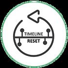 Timeline_Reset2_240x.png