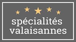 Restaurant Walliserkanne Zermatt