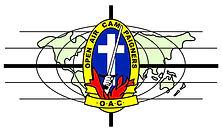 oacusa-logo-big.jpg