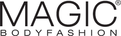 MAGIC Logo Black.png