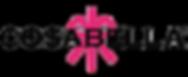Cosabella_logo.png