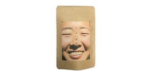 なっ茶の煎茶.png
