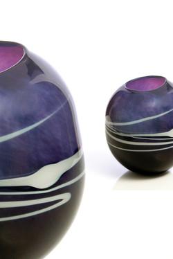 Jumble Bowl and Detail
