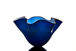 Cosmic Tide Bowl