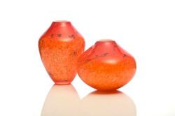 Veldfire Vase and Pot