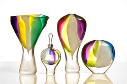Colour Streams Group