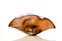 Cosmic Tide Wide Bowl